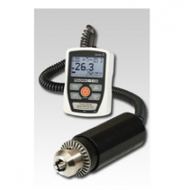 Đồng hồ đo momen xoắn dòng TT03 | Mark-10 Viet Nam