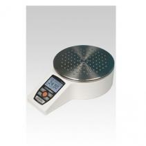 Đồng hồ đo momen xoắn TT05 | Mark-10