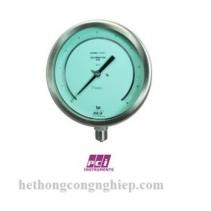 Đồng hồ đo thí nghiệm EP100 | PCI-Instrument Viet Nam