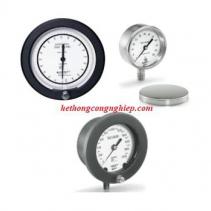 Đồng hồ kiểm tra áp suất Ashcroft - Ashcroft Vietnam