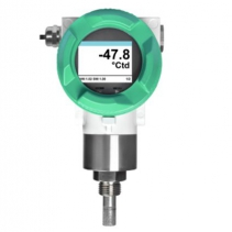 FA 550 dew point sensor - CS Instrument Viet Nam