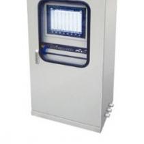 GMS-2000 Gastron hệ thống giám sát khí - Gastron VietNam