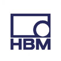 Đại lý HBM Viêt Nam | HBM Viet Nam