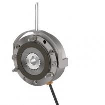 INTORQ BFK457 - Phanh điện công nghiệp | KENDRION & INTORQ