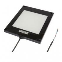 IPF ELECTRONIC - Đèn quét camara - IPF VietNam