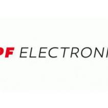 IPF ELECTRONIC VIETNAM - Đại lý IPF tại Việt Nam