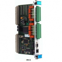 IRC4 relay card | Vibro Meter Viet Nam