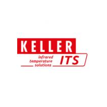 Keller Việt Nam - Đại lý chính hãng Keller tại Việt Nam