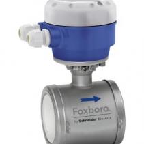 Lưu lượng kế 8500A - Foxboro