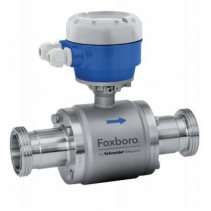 Lưu lượng kế 9600A - Foxboro