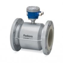 Lưu lượng kế 9700A - Foxboro