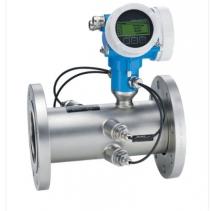 Lưu lượng kế siêu âm Proline Prosonic Flow  B 200 - Endress+Hauser Việt Nam