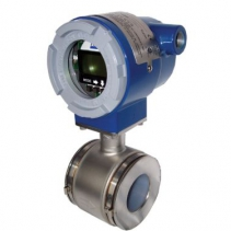 Magnetic flowmeters MAG2 - Foxboro