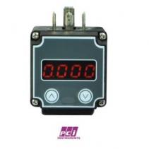Màn hình LED hiển thị POD | PCI-Instrument Viet Nam
