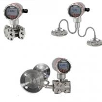Máy đo chênh lệch áp PASCAL Ci4 - Labom VietNam
