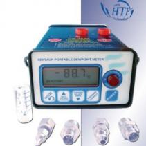 Máy đo điểm sương cầm tay XPDM - Cosa + Xentaur Việt Nam