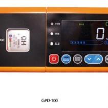 Máy dò khí cầm tay GPD-100 Gastron Viet Nam