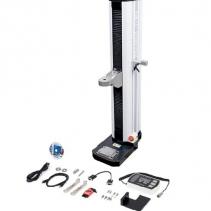 Máy đo kiểm tra lực căng ESM1500 / ESM750 | Mark-10 Việt Nam