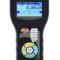 Máy đo lực phòng Lab - FORCE GAUGES - VORTEX GENIE II / USA
