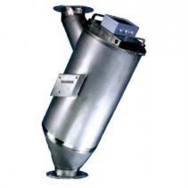 Máy đo lưu lượng chất rắn MULTISTREAM B80-Shenck Process