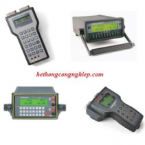 Máy hiệu chuẩn đo áp suất cầm tay Ashcroft - Ashcroft Vietnam