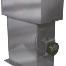 Máy hút bụi AV2/AV4 shenck process
