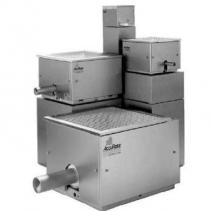 Máy nghiền vật liệu rắn AccuRate series - Shenck Process