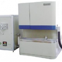 Máy phân tích carbon và lưu huỳnh QT-CS-3000G | Qualitest Viet Nam
