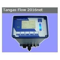 Máy phân tích khí nổ Tangas Flow 2016net - Tantronic Viet Nam