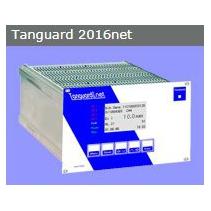 Máy theo dõi khí độc Tanguard 2016net - Tantronic Viet Nam