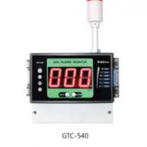 Máy thu khí đơn kênh/GTC-520A, GTC-540A, GTC-540, GTC-542, GTC-550A Gastron VietNam