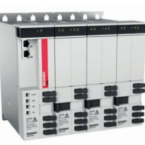 Multi axis servo system AX8000 - Beckhoff Viet Nam