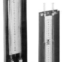 MV600 - Tema - Đồng hồ đo áp suất - Tema viet Nam