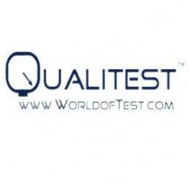 Nhà cung cấp thiết bị chính hãng Qualitest - Qualitest Viet Nam