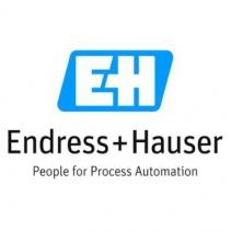 Nhà phân phối thiết bị chính hãng Endress+Hauser Việt Nam