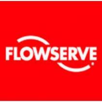 Nhà phân phối thiết bị chính hãng Flowserve tại Việt Nam