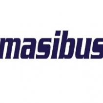 Nhà phân phối thiết bị chính hãng Masibus - Masibus Vietnam