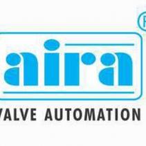 Nhà phân phối trực tiếp chính hãng AIRA | Aira Viet Nam