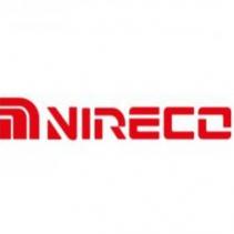 Nireco Viet Nam - Đại lý Nireco tại Việt Nam