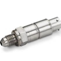 Paine 212-75-090 Pressure Transducer - Rosemount Viet Nam