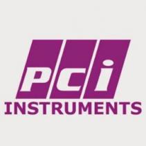 Pci Instrument Viet Nam -  Đại lý PIC phân phối tại Việt Nam