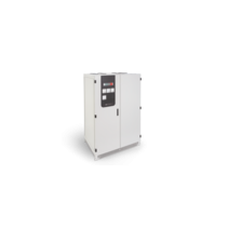 Protect 8 S14 - AEG Power Solution