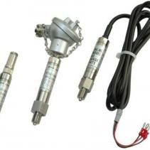 PT3000R Electronic Pressure Transmitter | Ohkura Viet Nam