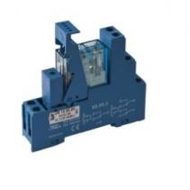 Relay IPF Electronic - IPF ELECTRONIC VIETNAM