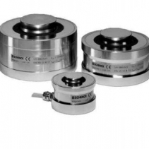 Ring-Torsion Load Cells RTN - Schenck Process