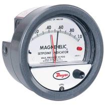 Series 2000-SP/Đồng hồ đo chênh lệch áp/Dwyer VietNam