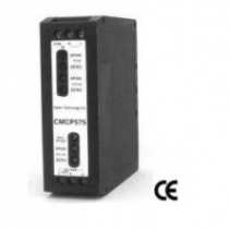 Speed Transmitter CMCP575 - STI Việt Nam