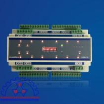 String Box Monitor SBM-16 Masibus Việt Nam