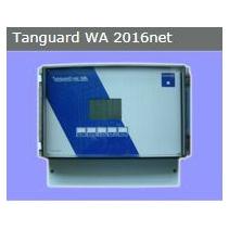 Tanguard WA 2016net - Tantronic Viet Nam