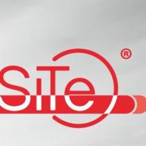 Thiết bị bảo vệ băng tải  Sitec - Đức